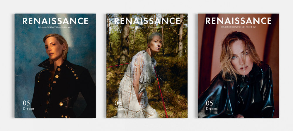 Covers Renaissance-issue-5.jpg