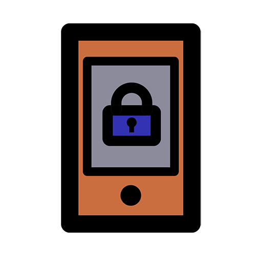 IoT and Mobile Device Security