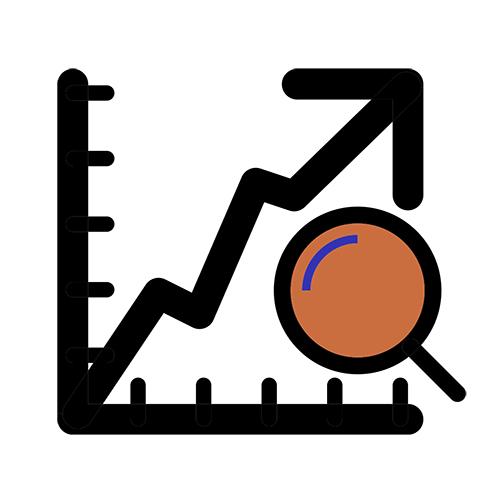 Analytics and Monitoring
