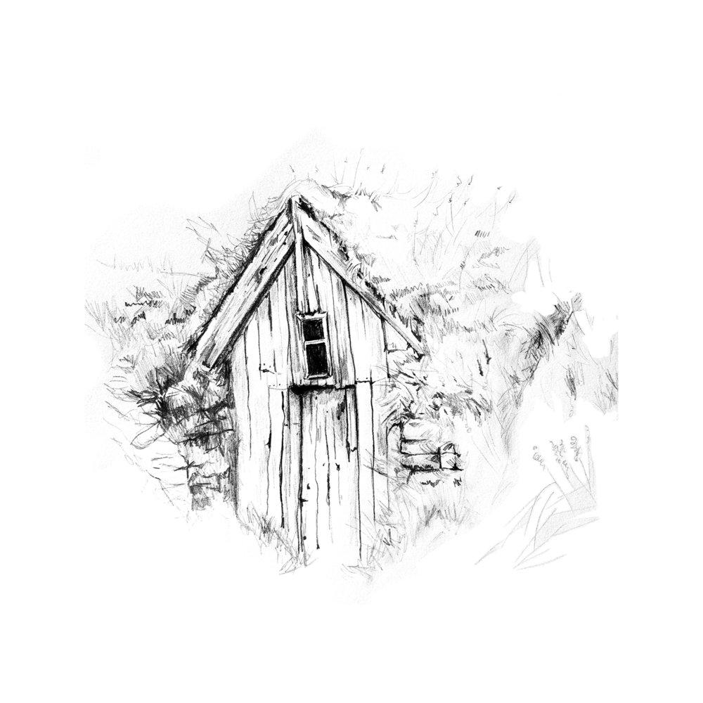 icelandic turf house.jpg