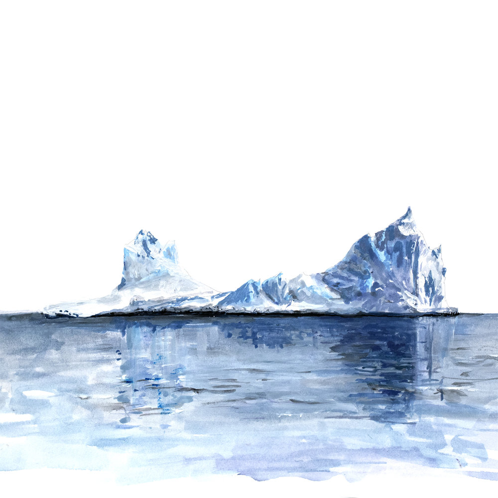 iceberg colour.jpg