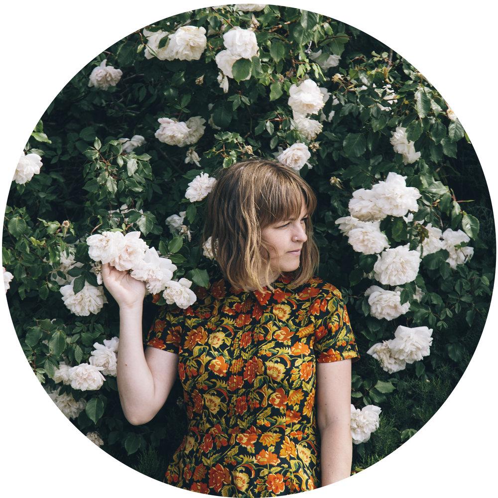Ams_flowers.jpg