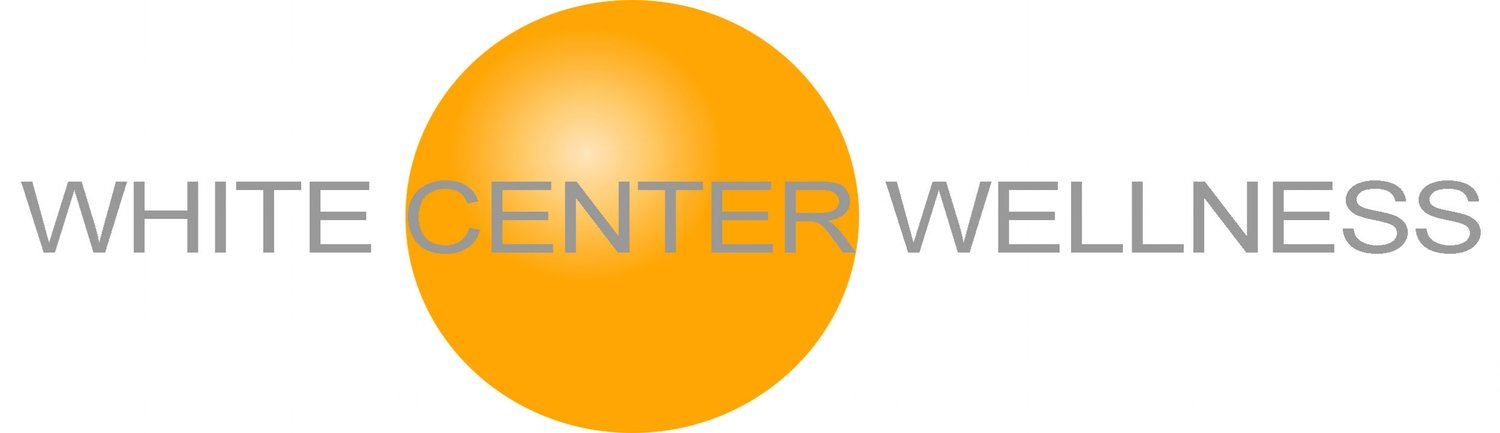 White Center Wellness Clinic