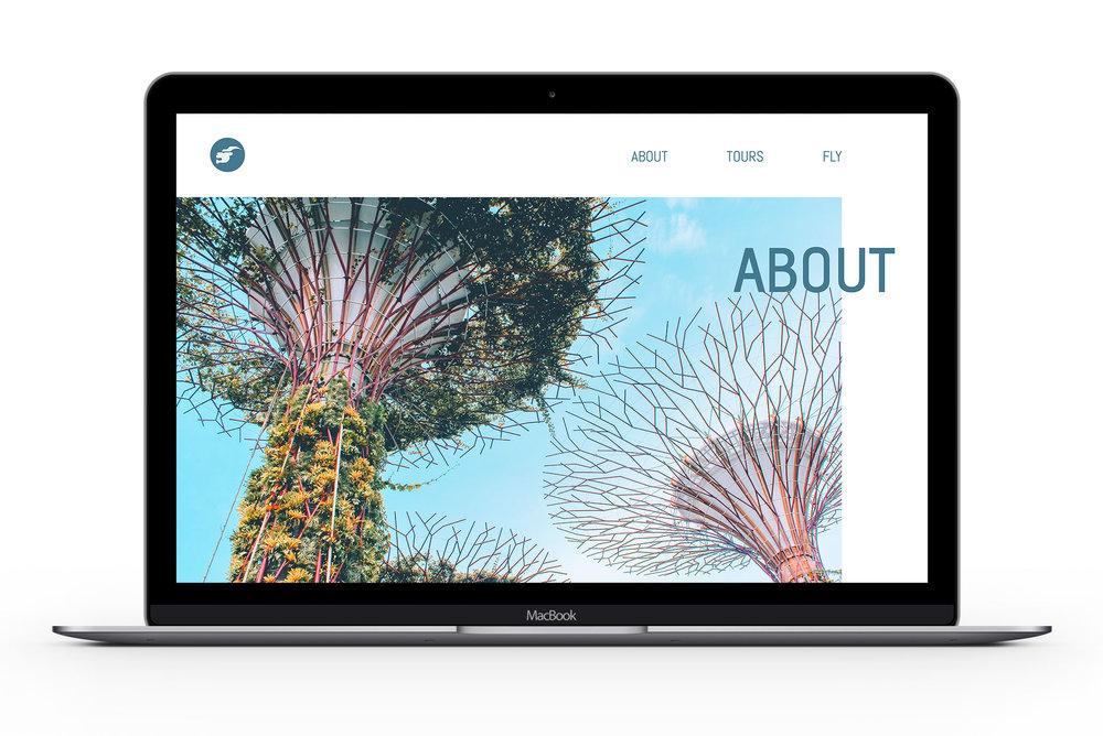 001-MacBook-about.jpg
