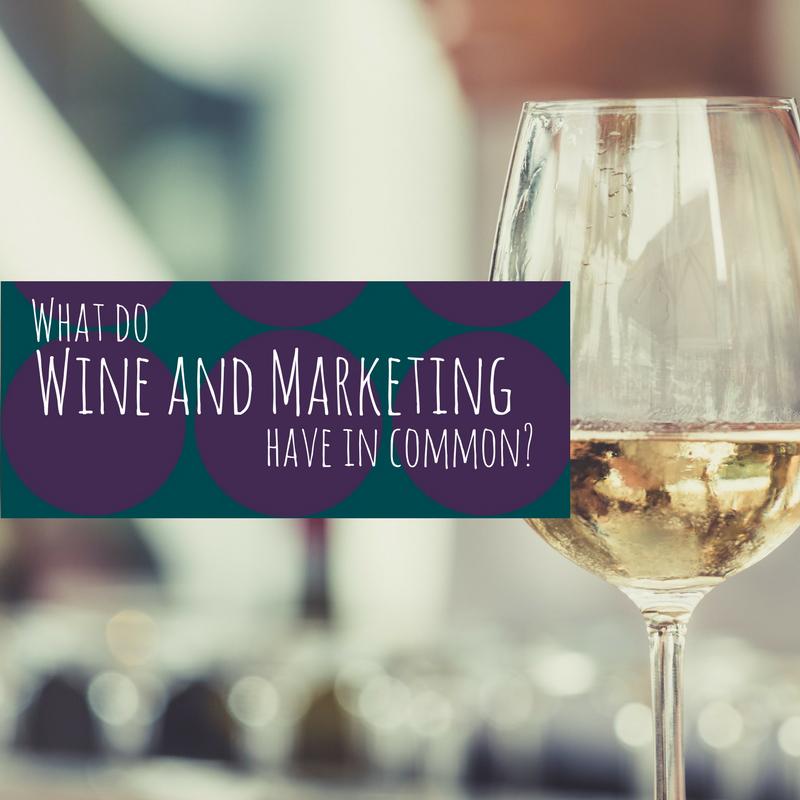 Wine Tourism Marketing Tacticbizeez.com