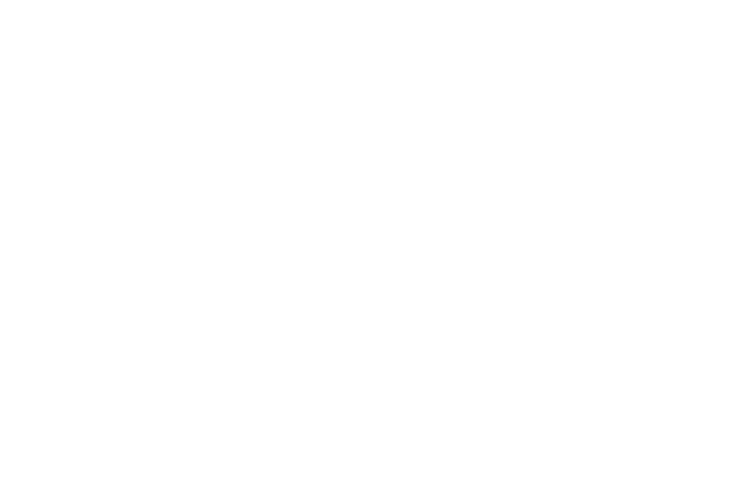20/20 Marketing Solutions