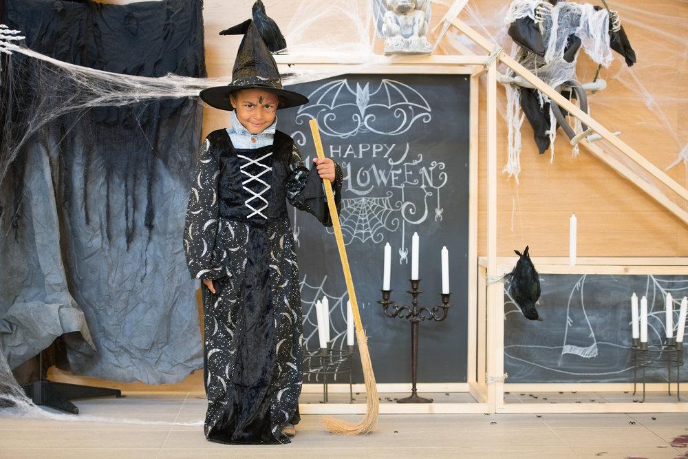 Halloween-129.jpeg