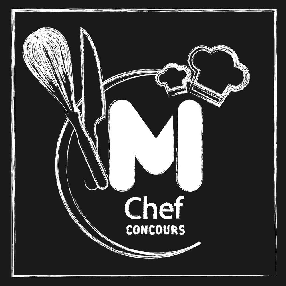 Logo Mchef final.jpg