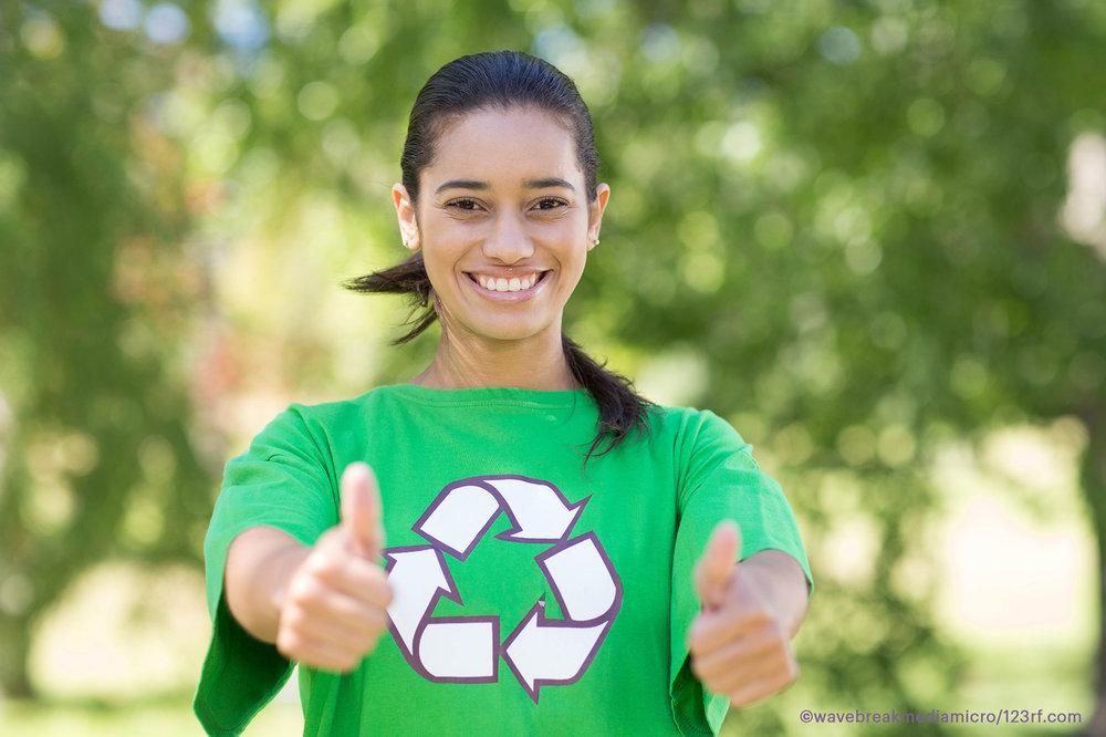 recycling(1).jpg