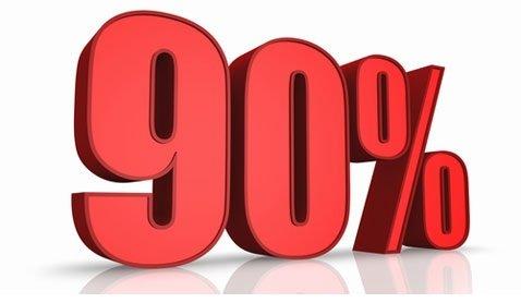 90_percent.jpg
