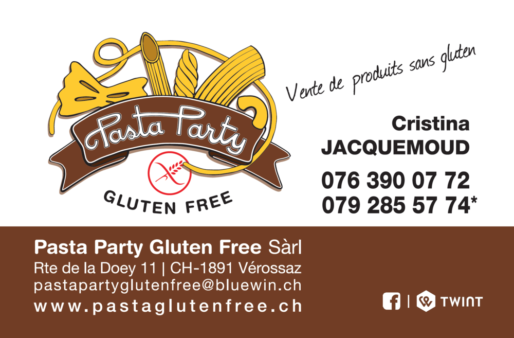 Pasta Party Gluten Free.png