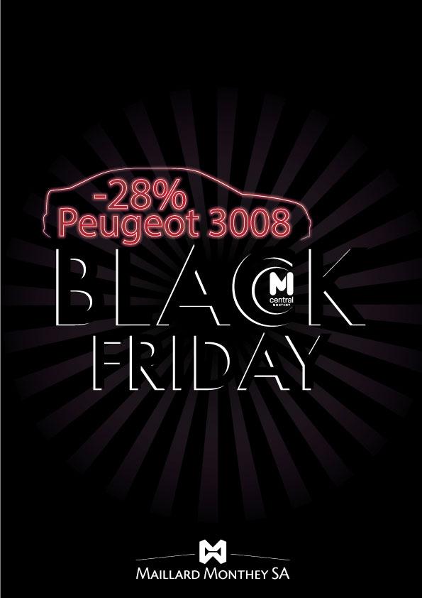 Black-Friday-Maillard-Vendredi.jpg