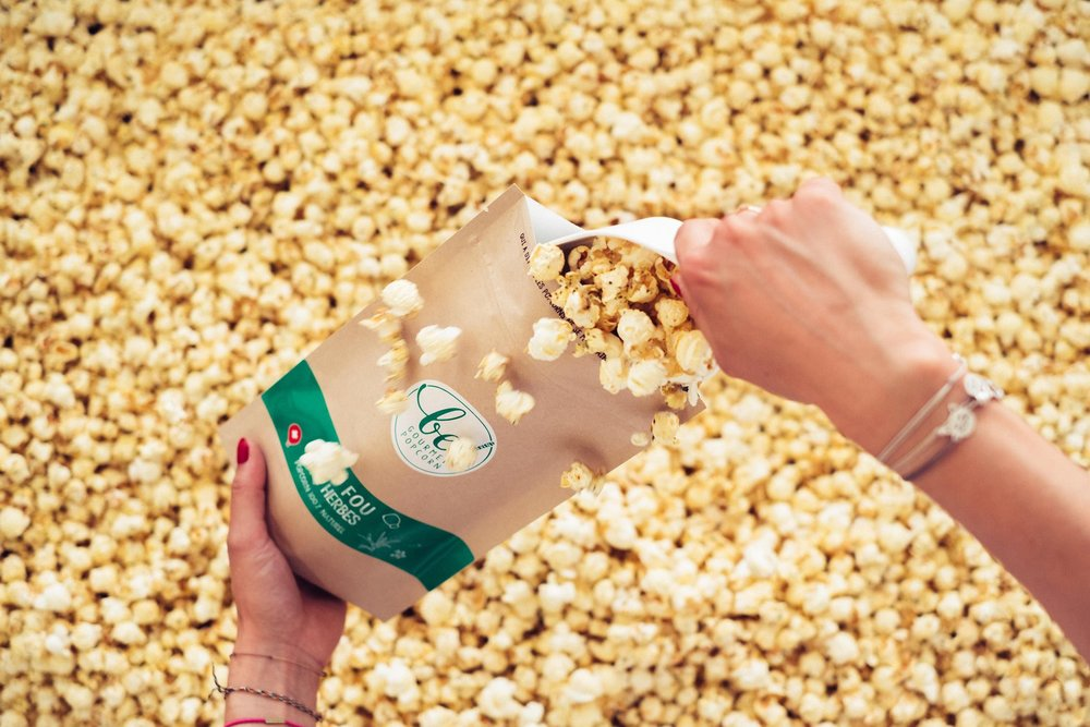Be Popcorn.jpg