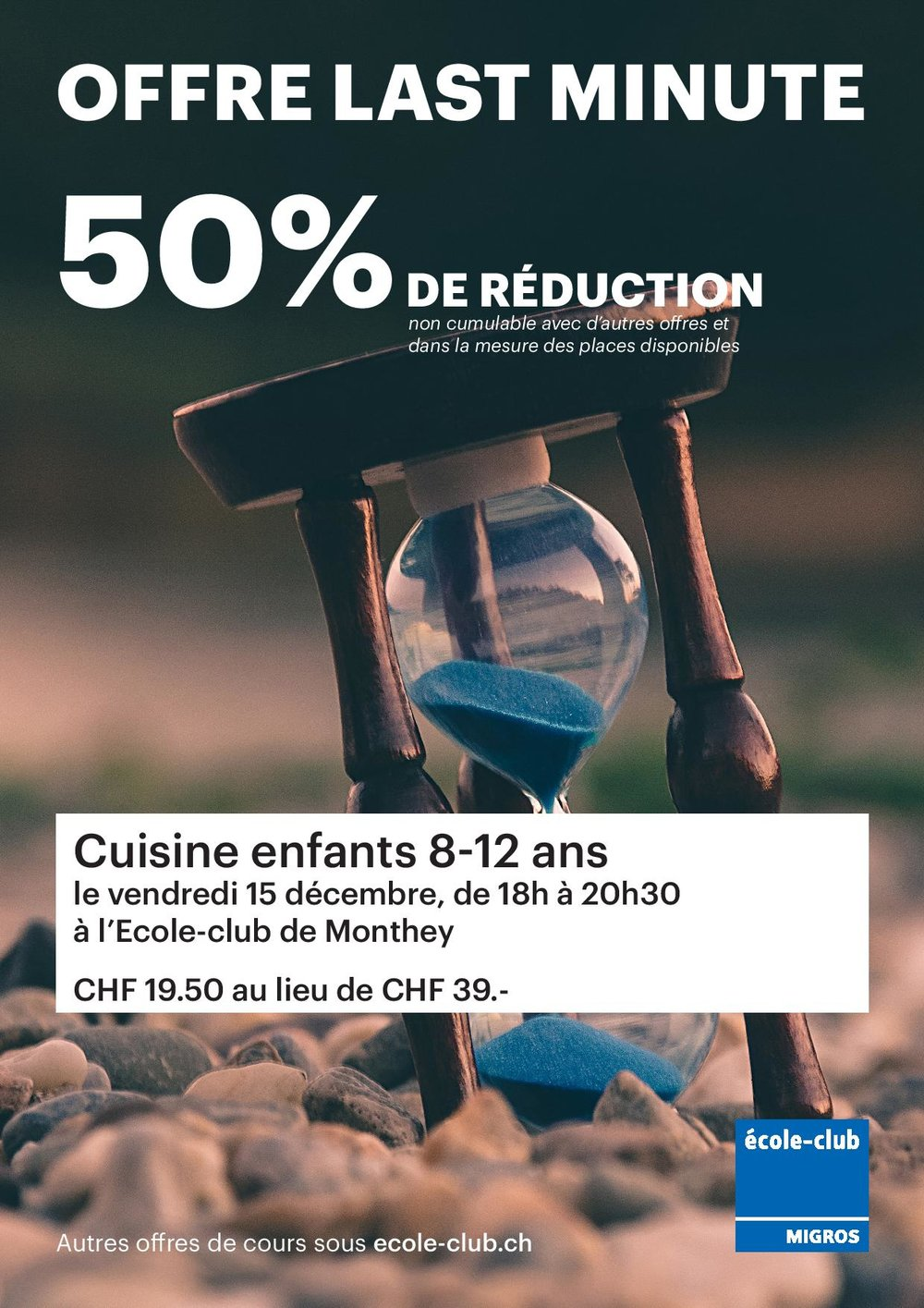 Last minute_Cuisine enfants_Mo-page-001.jpg