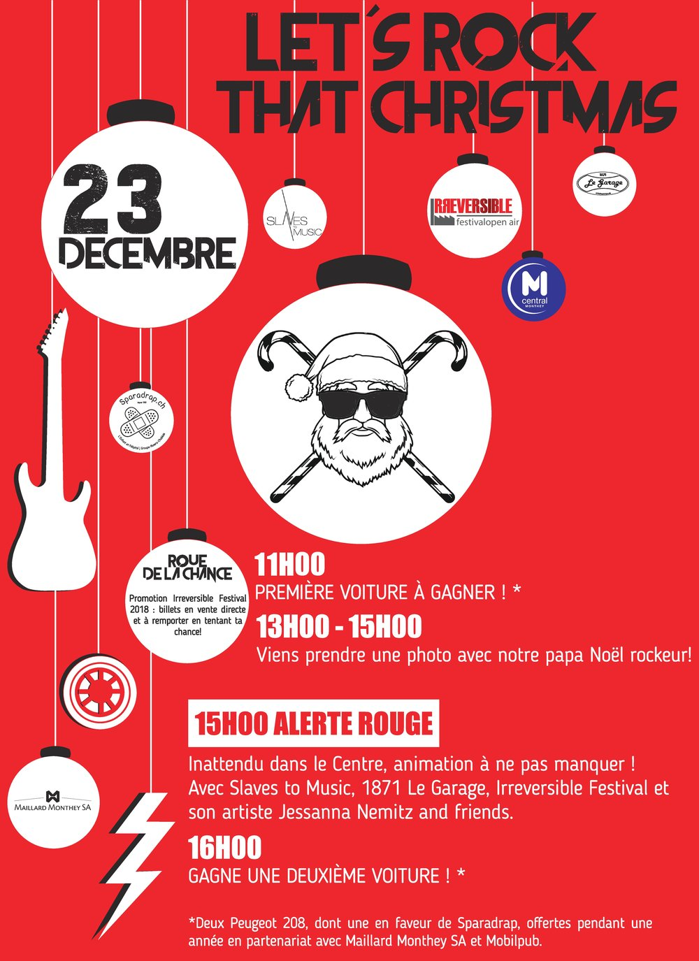 Affiche Christmas rock -page-001.jpg