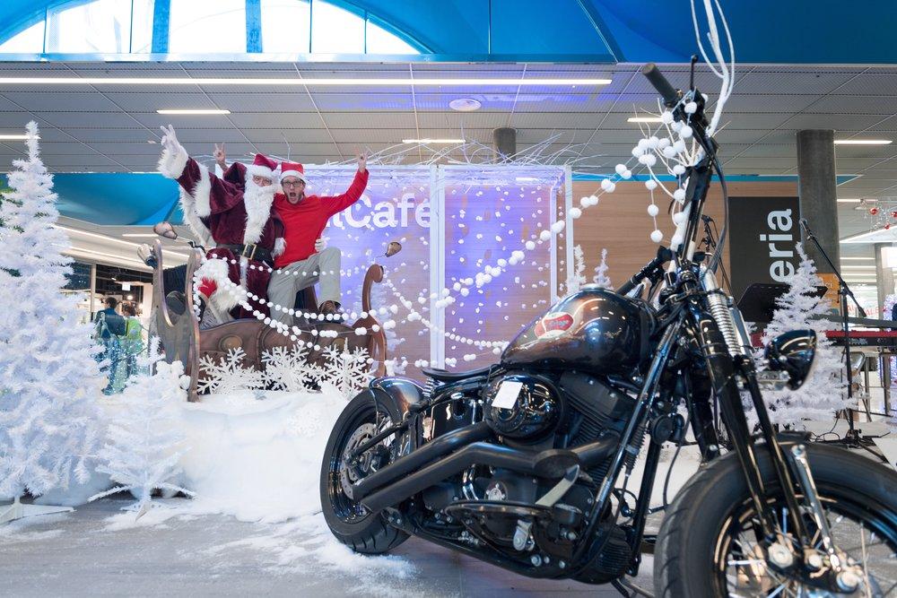 Noël couv.jpg