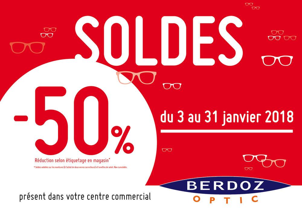 visuels pour centre commercial_soldes012018.jpg