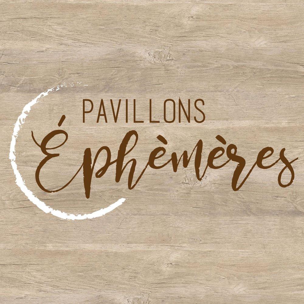 pavillons 30x30 FINAL.jpg