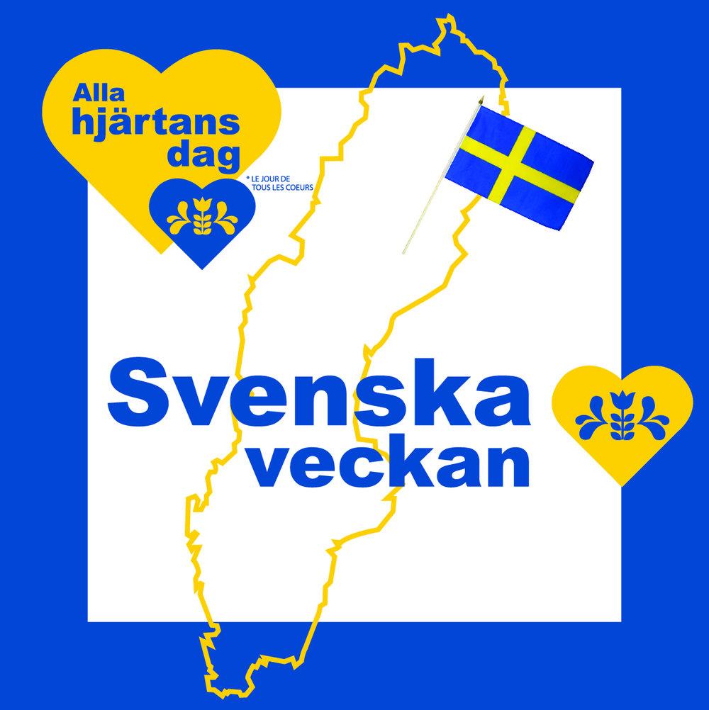 Swedish week teaser mardi.jpg