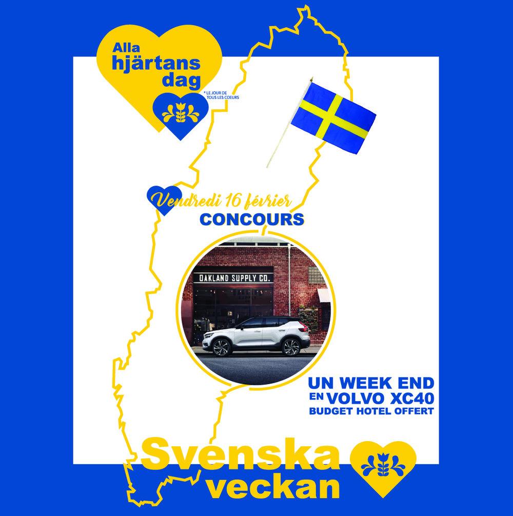 Swedish week teaser mercredi.jpg