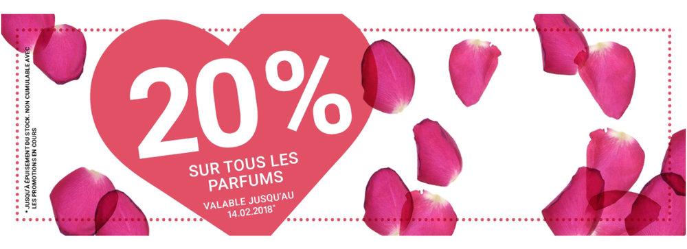 Promo st-valentin.jpg