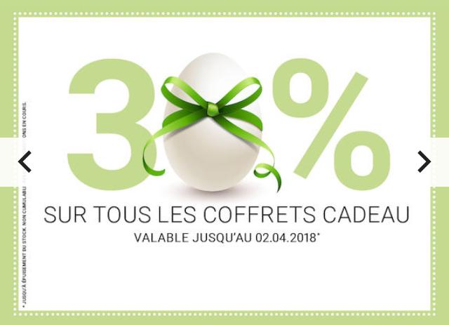30% coffrets cadeaux mars.jpg