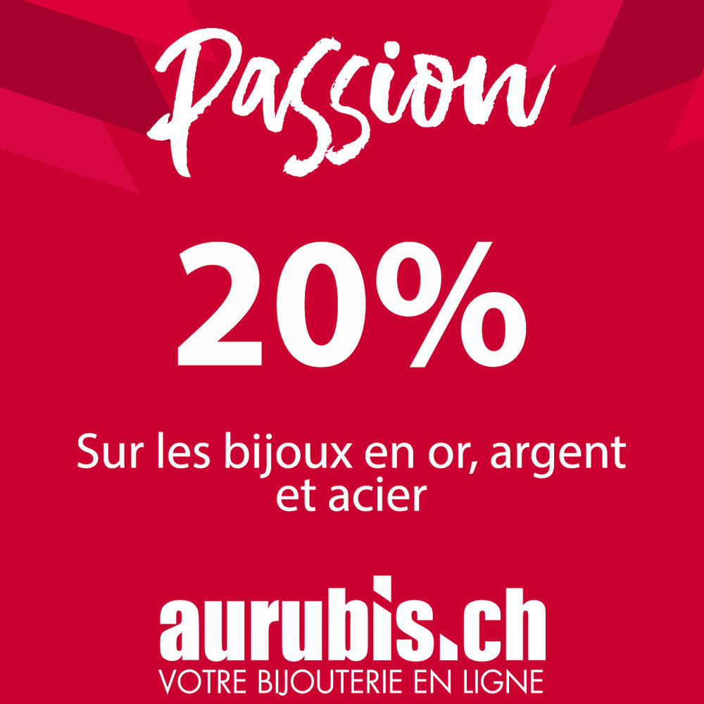 Offre passion 20%_mars 2018.jpg