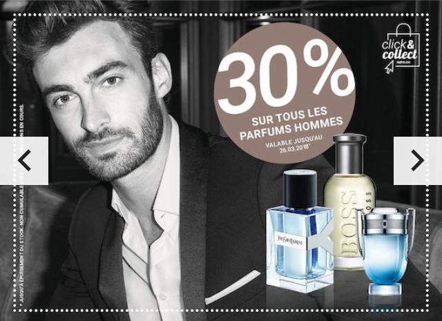30% parfums homme_mars.jpg