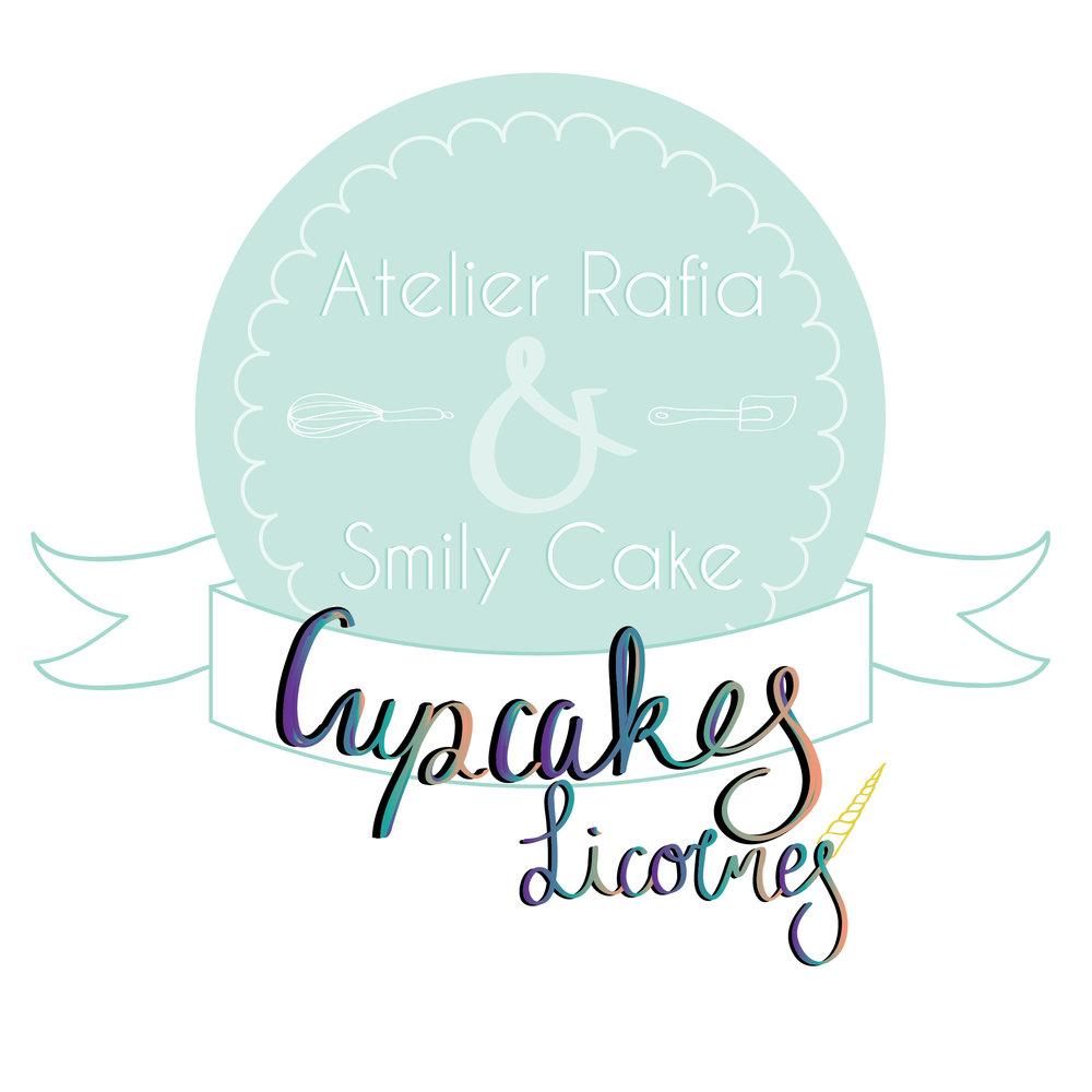 Affiche Smily cake & atelier Rafia 2.jpg