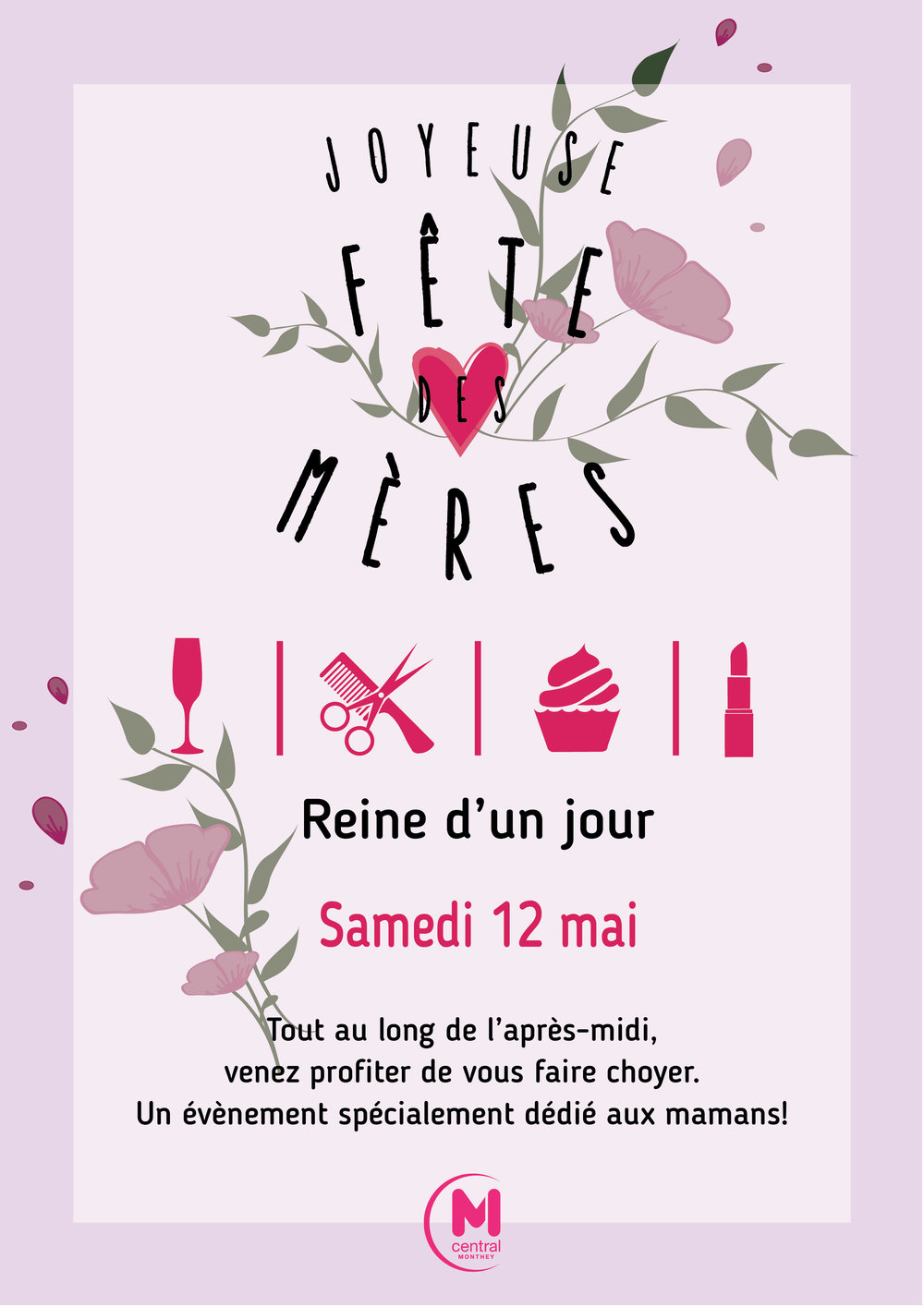 Affiche Mother's Day.jpg