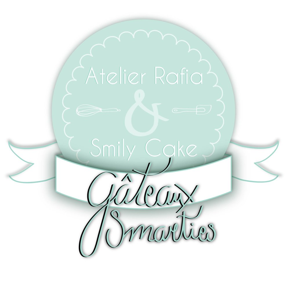 Affiche Smily cake & atelier Rafia_gâteaux smarties.jpg