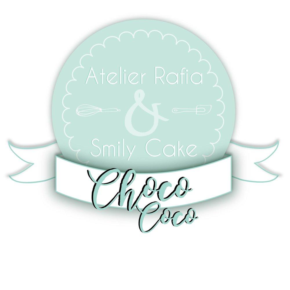 Affiche Smily cake & atelier Rafia Choco Coco-01.jpg