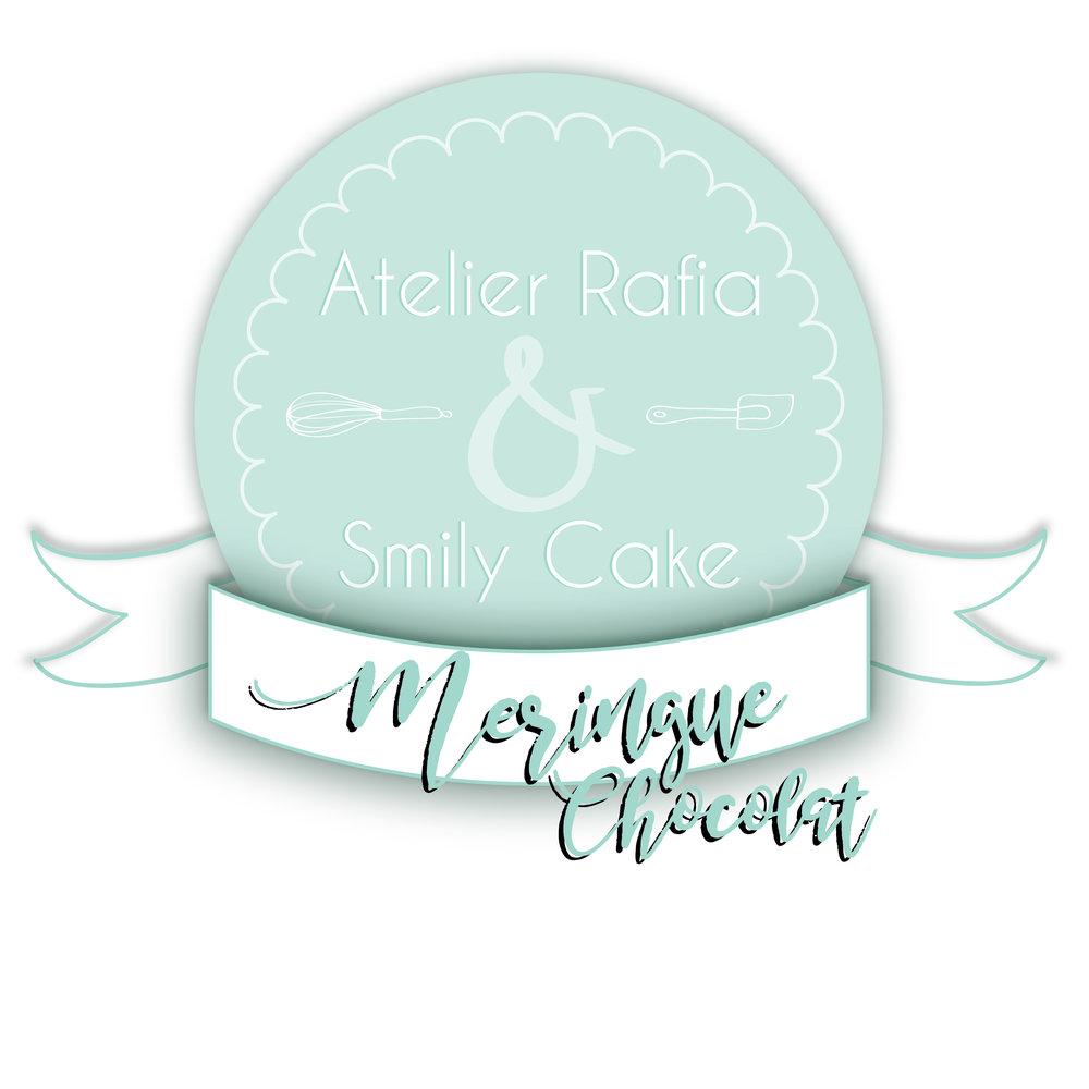Affiche Smily cake & atelier Rafia-01.jpg