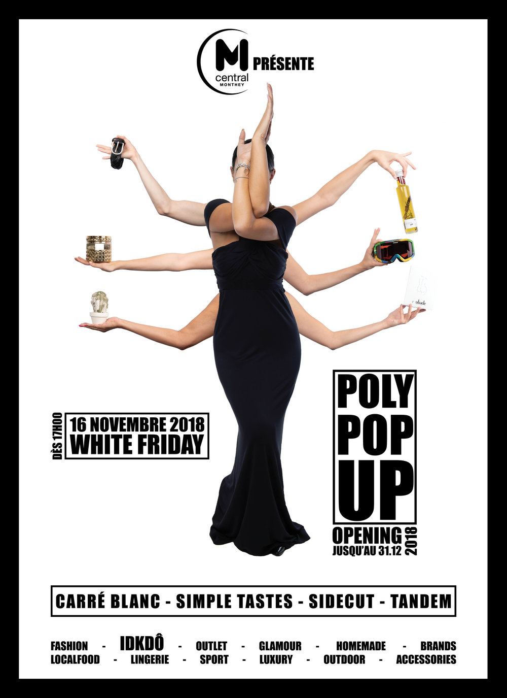 Affiche Poly pop up finale.jpg