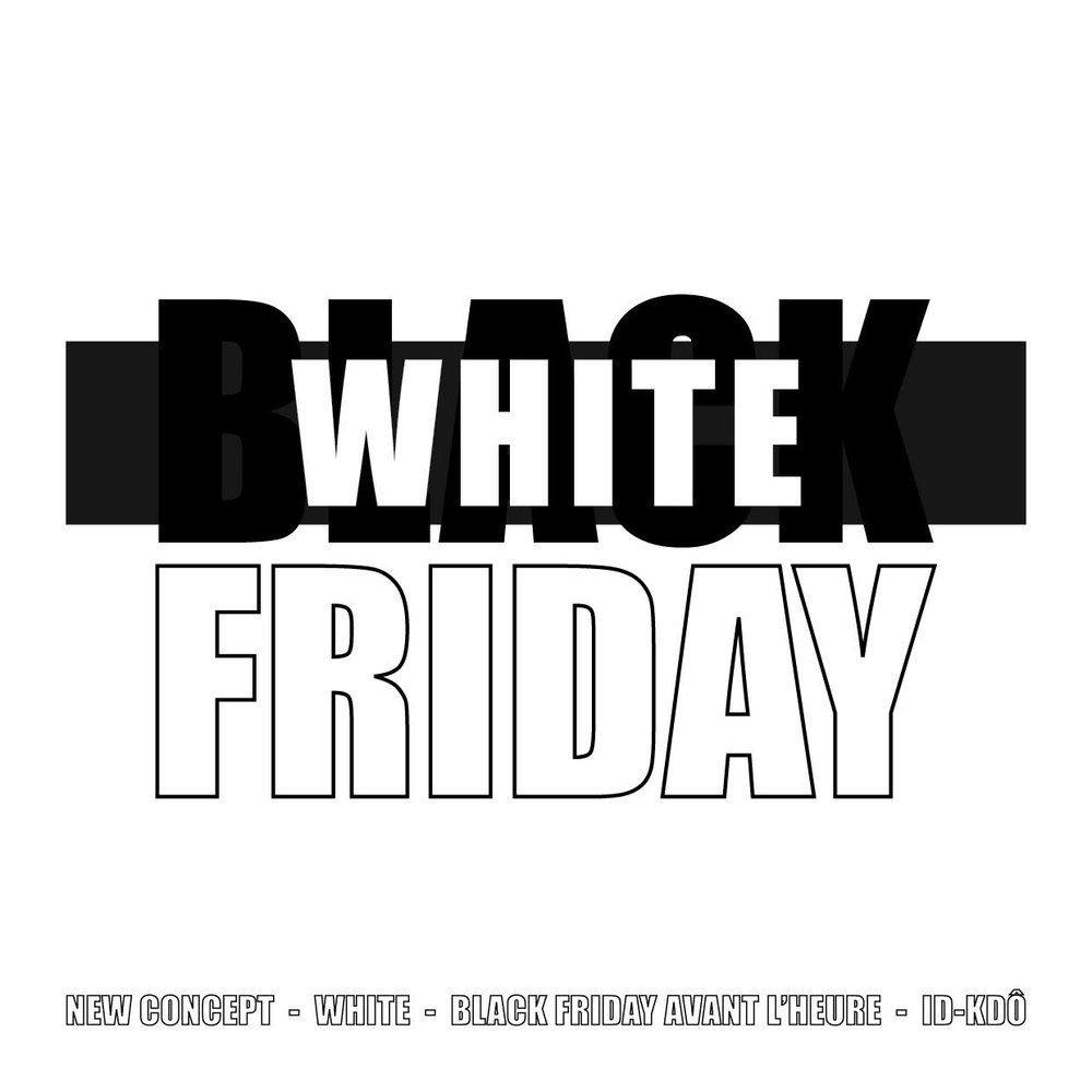 R.S j-7 white friday.jpg