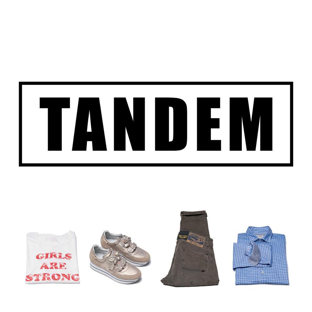 TANDEM + objets.jpg