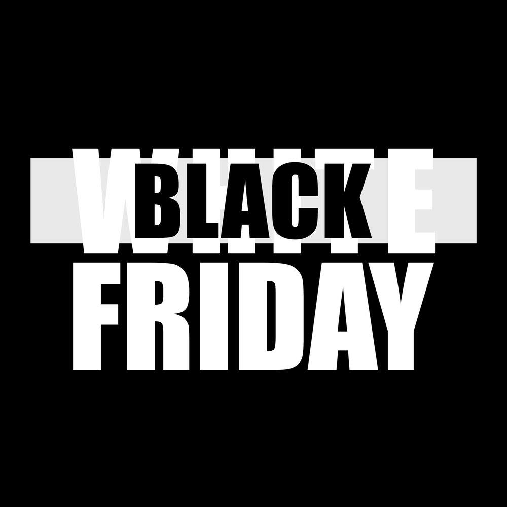 R.S Black Friday.jpg