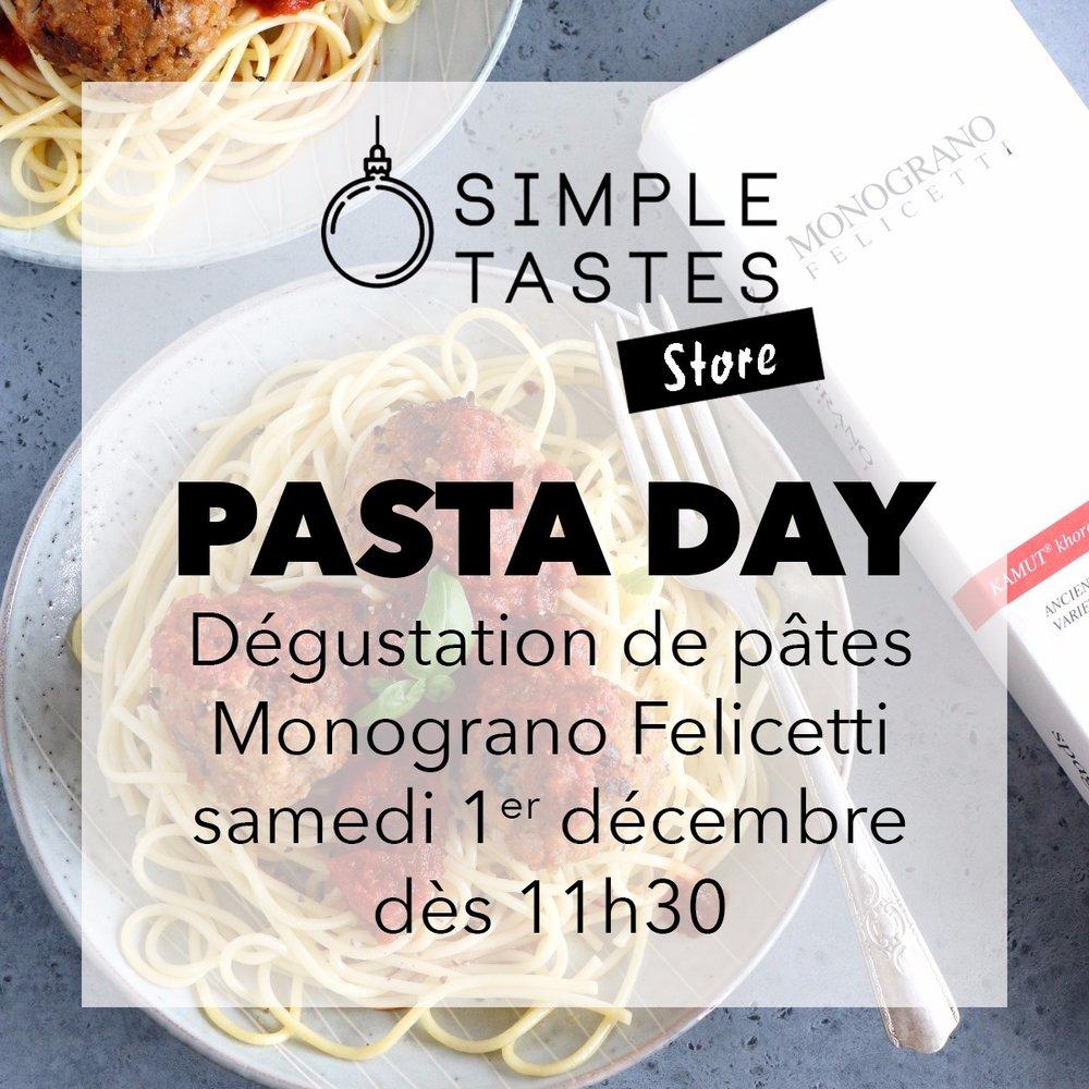 pasta day.jpg