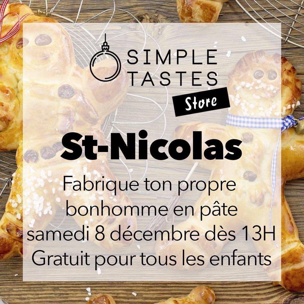 St-Nicolas.jpg