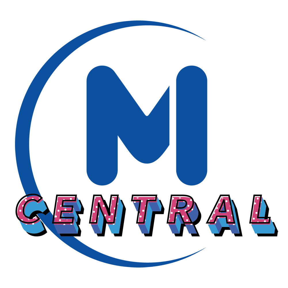 M Central