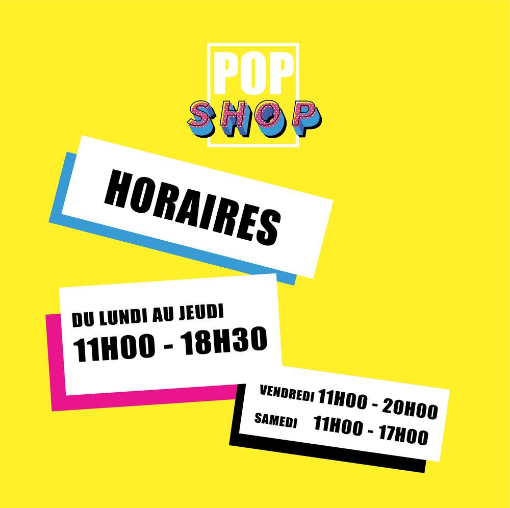 POP SHOP Horaire.jpg