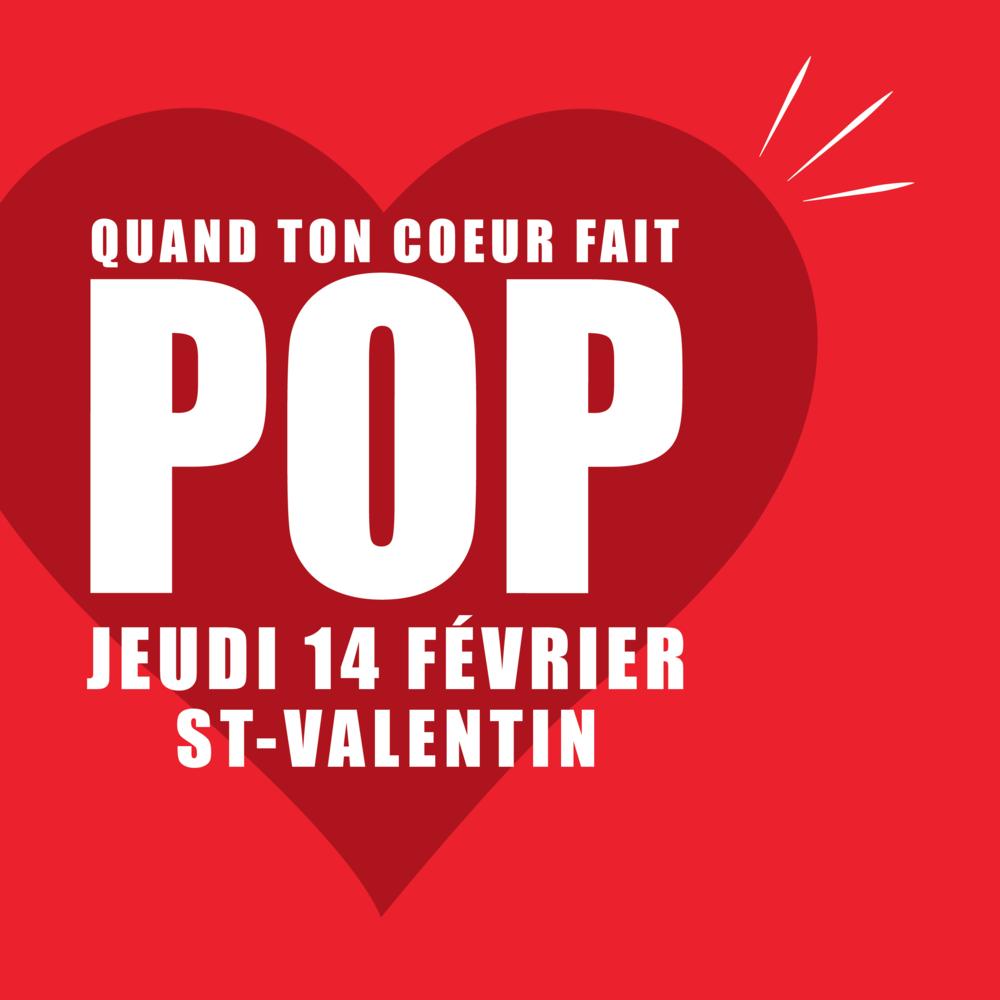 St-Valentin V1-01.png