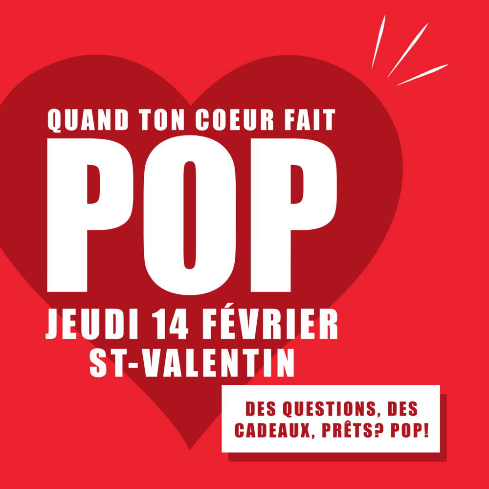 St-Valentin V2-02.png