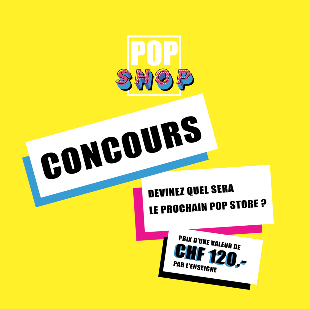 Concours Genuine.png