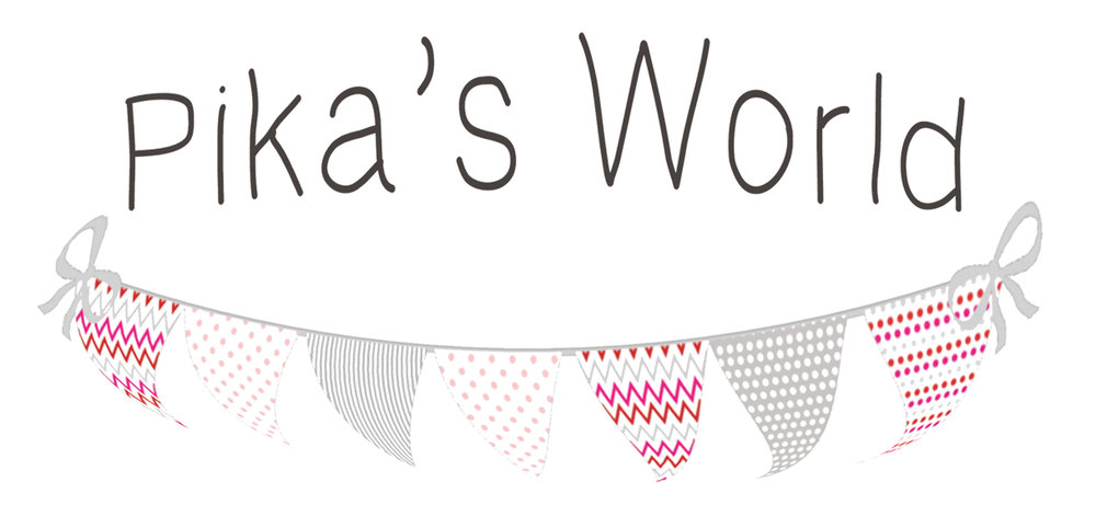 logo-pikasworld.jpg