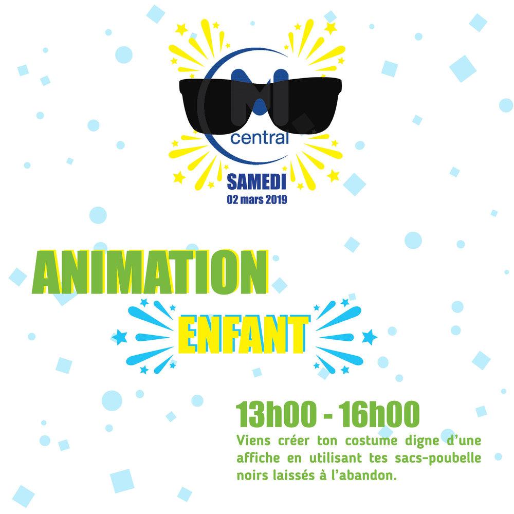 Animation MCentral carnaval .jpg