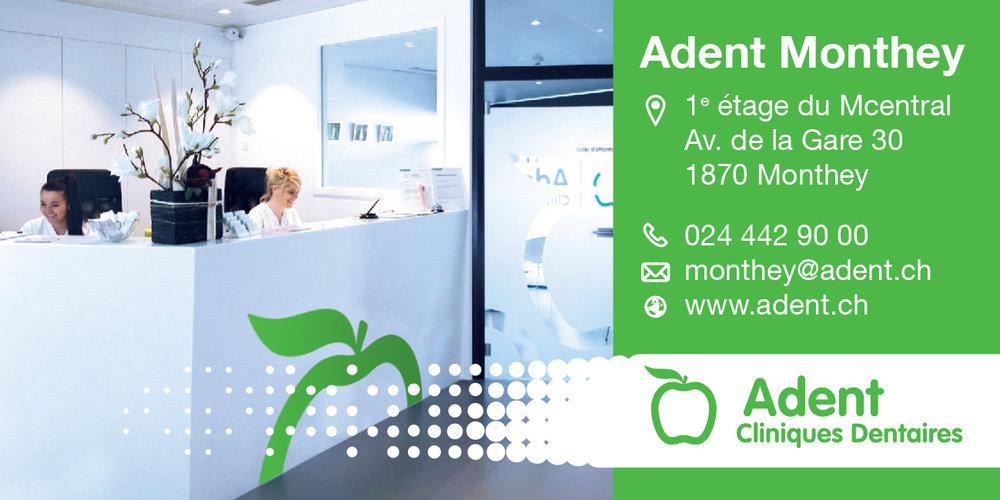ADENT-McentralMonthey2016-v0100.jpg