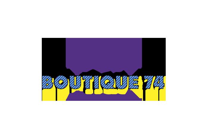 picto_boutique_74.png