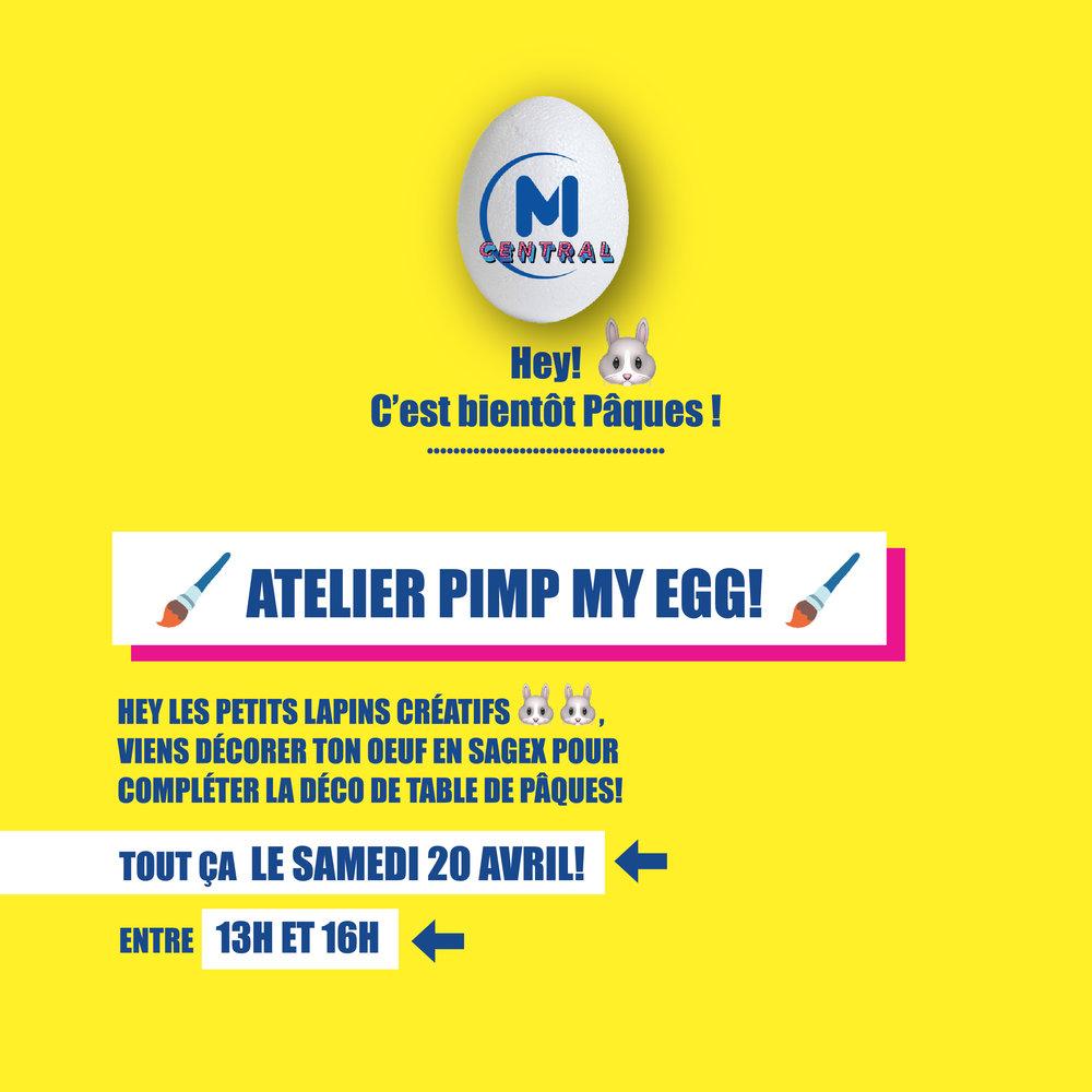 Visuel %22pimp my egg%22_Plan de travail 1.jpg