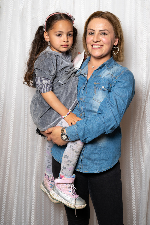 Fetes des mères 2019-10.jpg